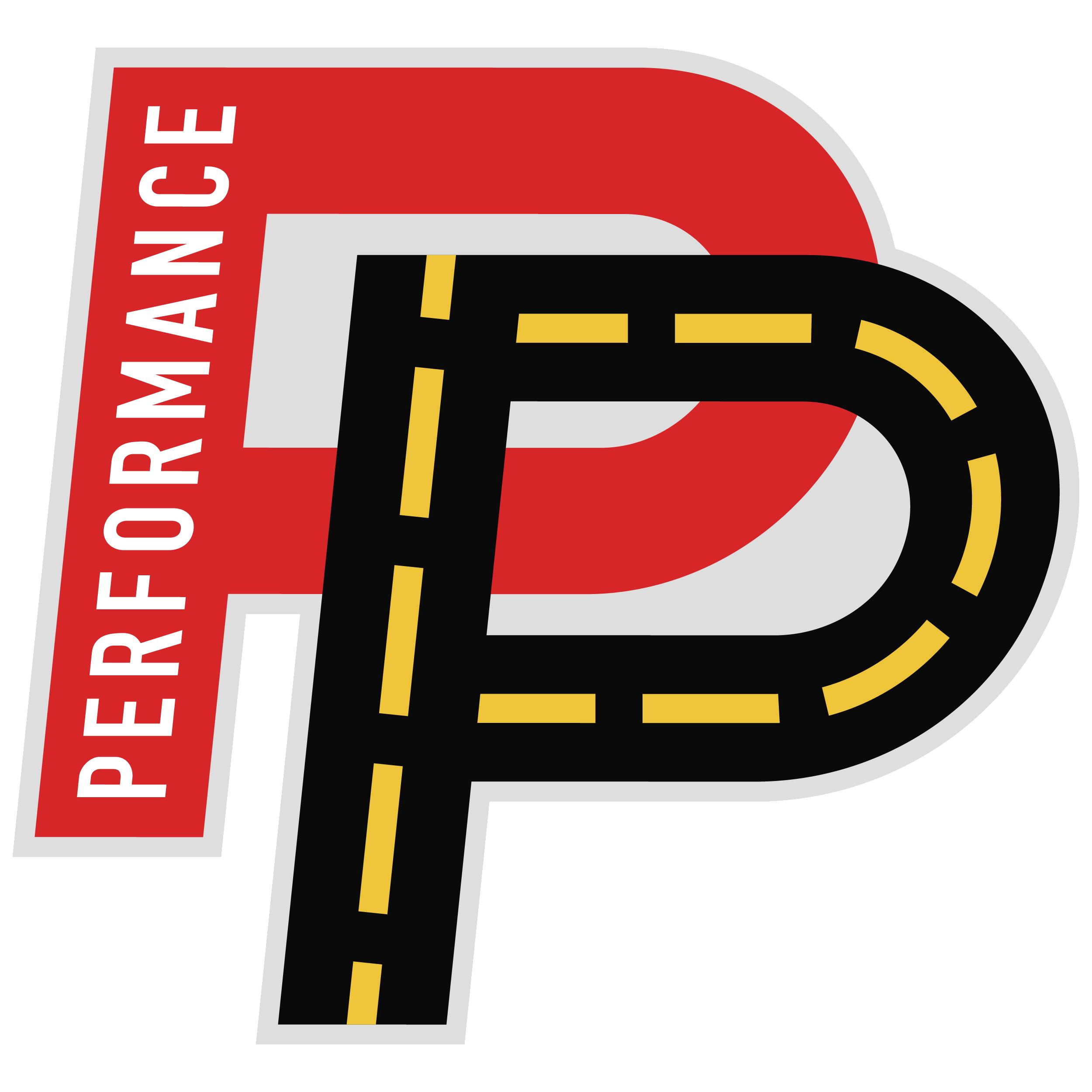 Performance Pavement